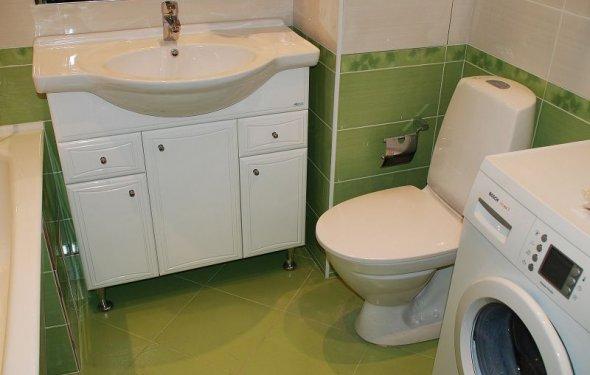 сколько времени делается ванна под ключ рекомендуют приобретать обремененные